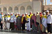 jamaah-umroh-hana-tour-travel-1