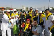 jamaah-umroh-hana-tour-travel-4
