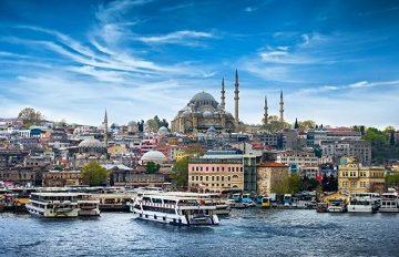 umroh-plus-turki-12h-a-362x232
