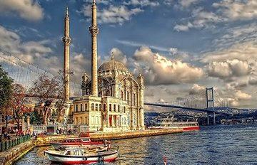 umroh-plus-turki-362x232