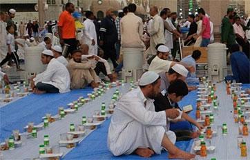umroh-ramadhan-362x232